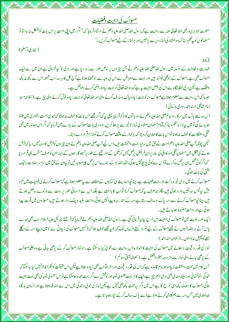 public transport essay in urdu